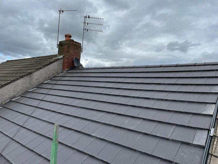 new-roof-glasgow